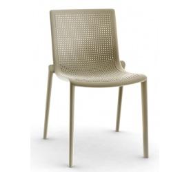 gastgartenm bel st hle sessel und tische aus kunststoff f r die gastronomie sowie. Black Bedroom Furniture Sets. Home Design Ideas